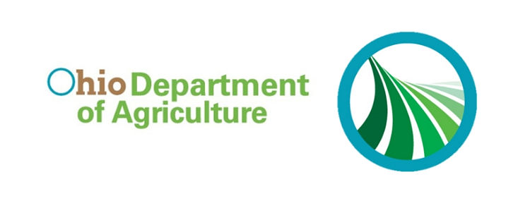Ohio Celebrates Food and Agriculture During Ohio Agriculture Week
