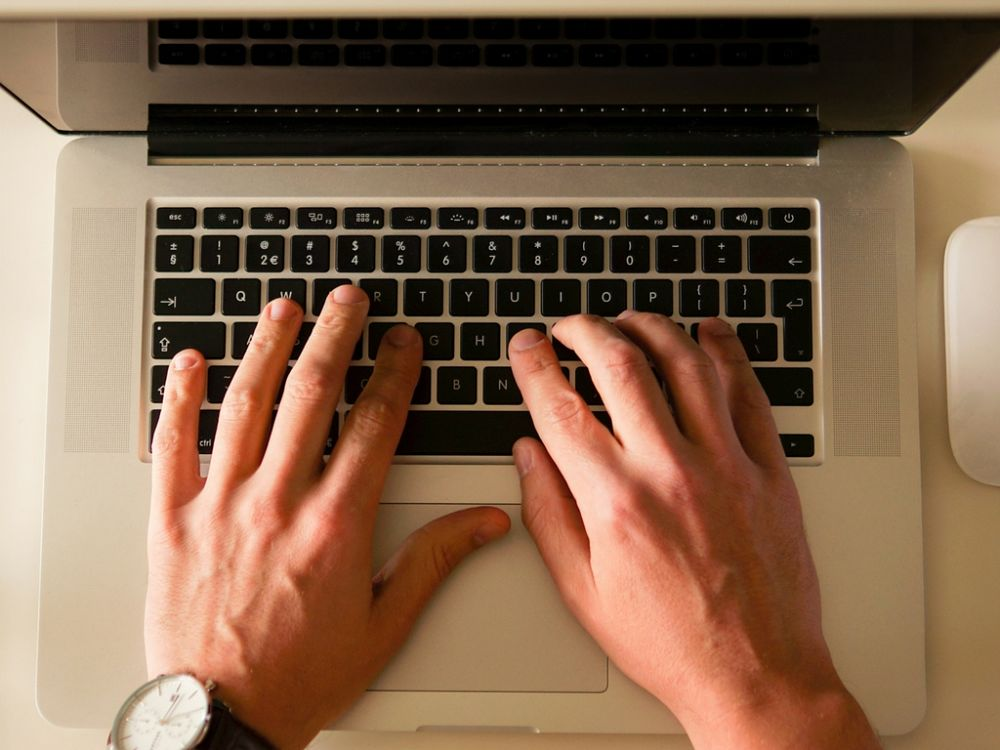 Email Updates from ODA